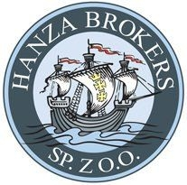 Hanza Brokers Sp. z o.o.