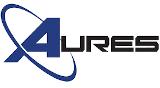 Aures Sp. z o.o.