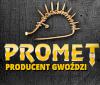 PROMET S.A.