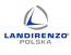 Landi Renzo Polska Sp.zo.o.