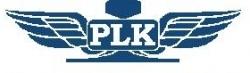 PKP Polskie Linie Kolejowe S.A