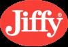 Jiffy Packaging Sp. z o.o.