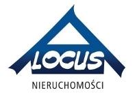 Agencja Nieruchomości Locus s.c.