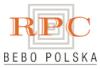 RPC BEBO POLSKA SP. Z O.O.