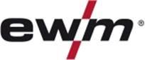 EWM AG Oddział w Polsce