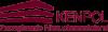 KENPOL