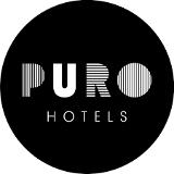 PURO Hotels Sp. z o.o.
