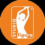 Studio Figura  Slimming Therapy Center
