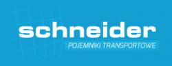 Schneider Pojemniki Transportowe Sp. z o.o. Sp. K.