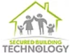 SECURED BUILDING TECHNOLOGY SP. Z O.O.