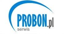 PROBON.PL