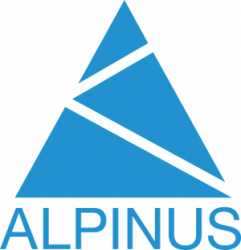 Alpinus Chemia Sp. z o.o.