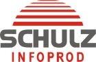 Schulz Infoprod Sp. z o.o.