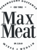 MAX-MEAT