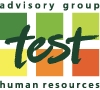 Advisory Group TEST Human Resources