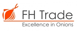 FH Trade Sp. z o.o.
