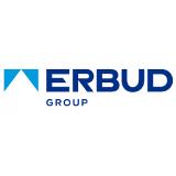 Grupa ERBUD