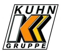 Kuhn Polska Sp. z o.o.