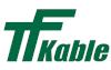 TELE-FONIKA Kable S.A.