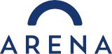 Arena Tax Sp. z o.o.