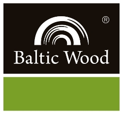 BALTIC WOOD S.A.