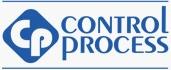 CONTROL PROCESS S.A.