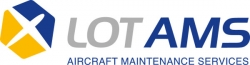 LOT Aircraft Maintenance Services Sp. z o.o.