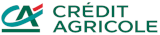 Credit Agricole Bank Polska S.A.