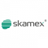 SKAMEX Spółka z ograniczoną odpowiedzialnością sp.k.