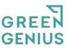 Green Genius Sp. z o.o.