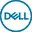 Dell Products Poland Sp. z o.o.