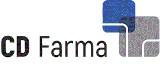 CD FARMA CYFRA sp.j.