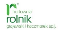 """Grupa """"Rolnik"""" Sp. z o.o."""