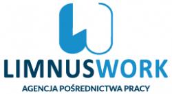 LimnusWork Sp. z o.o.
