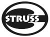 STRUSS AUDIO SP. Z.O.O.