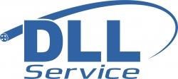 DLL Service
