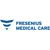 Fresenius Medical Care Polska S.A.