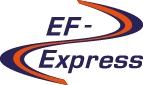 EF-Express Sp. z o.o.