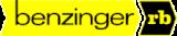 Benzinger Polska Spółka z o.o.