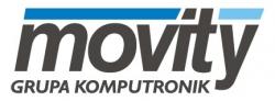 Movity Sp. z o.o.
