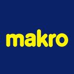 Praca MAKRO Cash and Carry Polska S.A.
