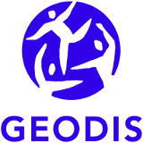 GEODIS Poland