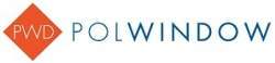 Polwindow Distribution