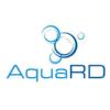 AquaRD Sp. z o.o.