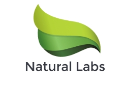 Natural Labs LLC