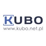 KUBO Poland Sp. z o. o.