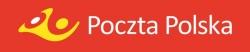 Poczta Polska Spółka Akcyjna