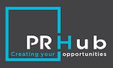 PR Hub Sp. z o. o.