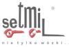 SETMIL Sp. z o.o.