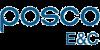 POSCO Engineering & Construction